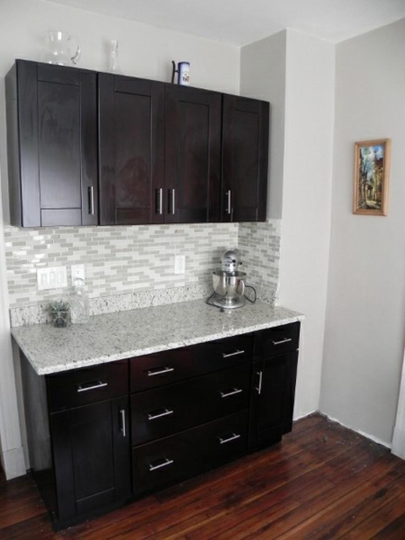 Customer Feedback Rta Kitchen Cabinets Bathroom Vanity