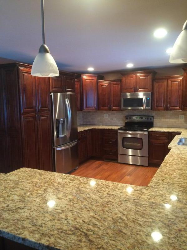 Beaumont Kitchen Cabinets Rta Cabinet Store