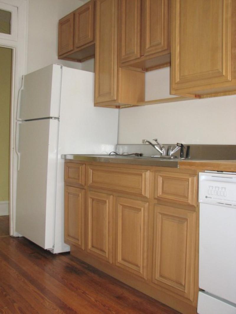 Customer Feedback Rta Kitchen Cabinets Amp Bathroom Vanity